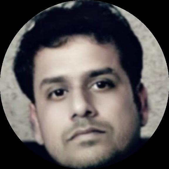 Abhishek Mishra Seva and Daan Society Team Member